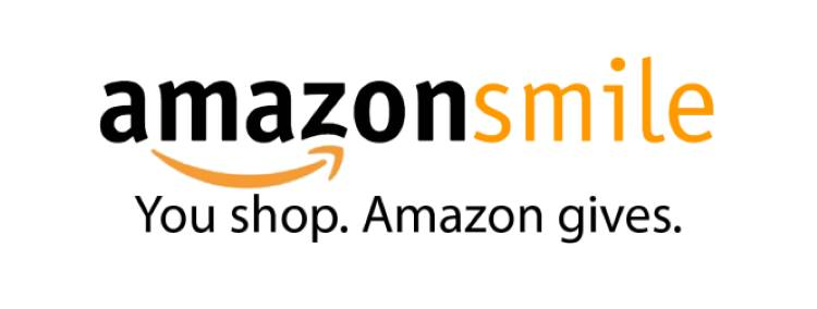 Haltwhistle Little Star - Amazon Smile Link