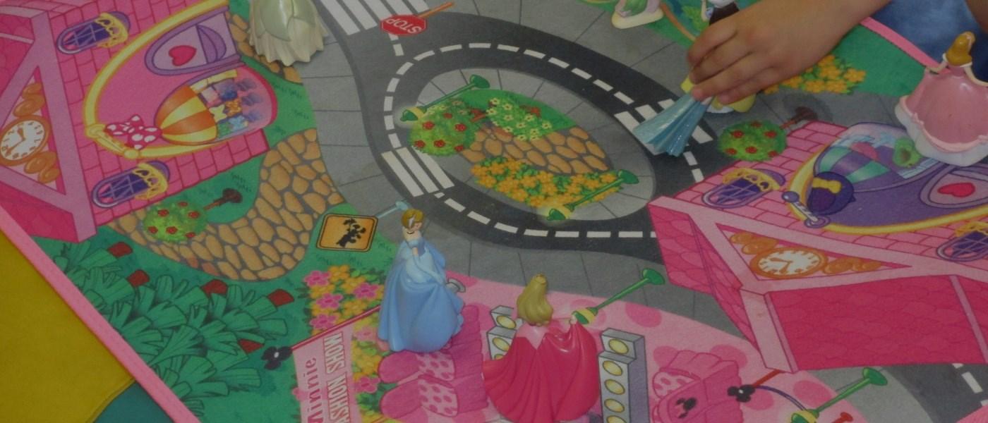 childrens-nursery-haltwhistle